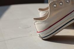 ... 靴の夢-靴を履く夢-靴をなくす