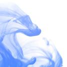 白い煙の画像