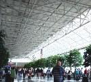 空港の夢を見たときの夢占い・夢診断