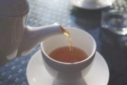 紅茶の夢を見たときの夢占い・夢診断