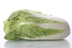白菜の夢を見たときの夢占い・夢診断