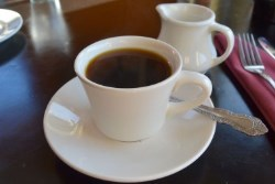 コーヒーの夢を見たときの夢占い・夢診断