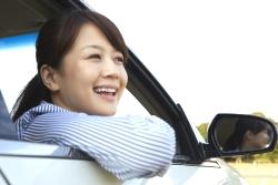 ドライバーの夢を見たときの夢占い・夢診断