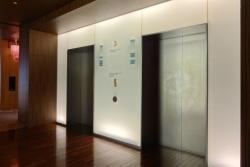 エレベーターの夢を見たときの夢占い・夢診断
