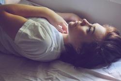 起きる夢を見たときの夢占い・夢診断