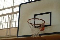 体育館の夢を見たときの夢占い・夢診断