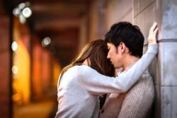 別の人を好きになっている夢を見たときの夢占い・夢診断