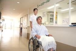 看護師・介護士の夢を見たときの夢占い・夢診断