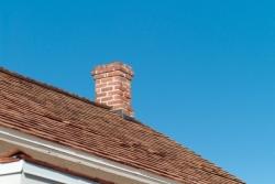 屋根の夢を見たときの夢占い・夢診断