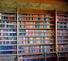 書斎の夢を見たときの夢占い・夢診断