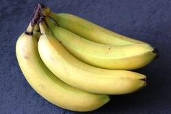 バナナの夢を見たときの夢占い・夢診断