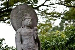 buddhastatue_k