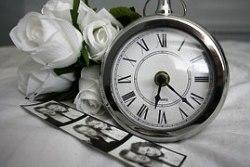 時計の夢を見たときの夢占い・夢診断