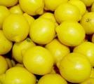 レモンの夢を見たときの夢占い・夢診断