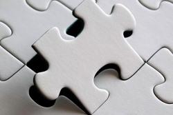 パズルの夢を見たときの夢占い・夢診断