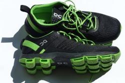 靴の夢を見たときの夢占い・夢診断