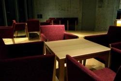 テーブルの夢を見たときの夢占い・夢診断