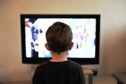 テレビの夢を見たときの夢占い・夢診断