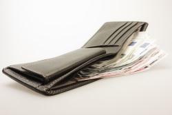 財布の夢を見たときの夢占い・夢診断