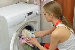 洗濯機の夢を見たときの夢占い・夢診断