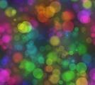 虹色の夢を見たときの夢占い・夢診断