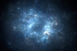 星座の夢を見たときの夢占い・夢診断