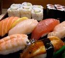 寿司の夢を見たときの夢占い・夢診断