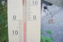 温度計の夢を見たときの夢占い・夢診断