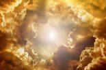 【神仏・人物】の夢をみたときの夢占い・夢診断を詳しく紹介