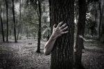 【悪夢】怖い夢を見るのはどうして?ストレスが原因?