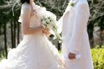 結婚式や花嫁が火事に巻き込まれるのは吉夢?条件付きの理由