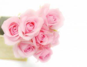 【夢占い・花束】花束を貰う、花は才能開花と愛情の証